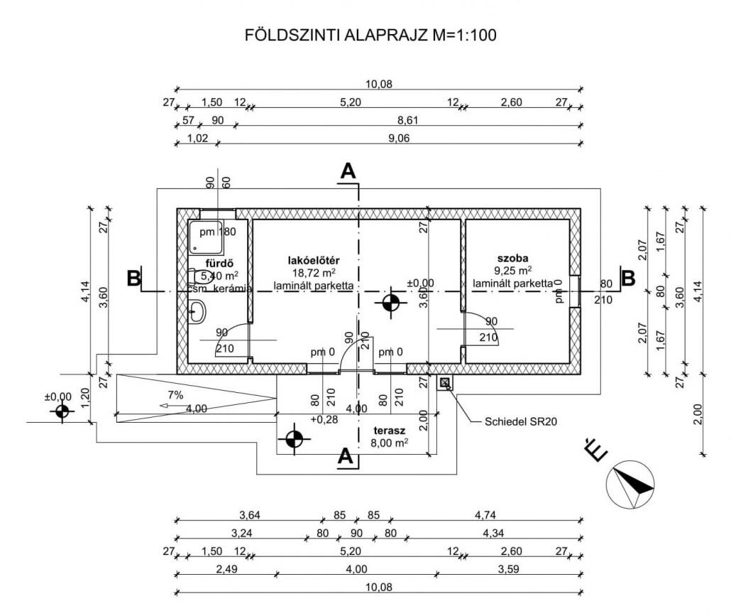 Alaprajz-Gödöllő-1 - toth-mobilhaz.hu