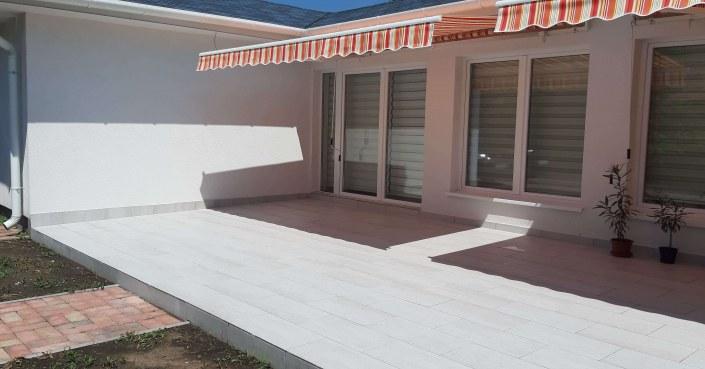 Könnyűszerkezetes házak - toth-mobilhaz.hu