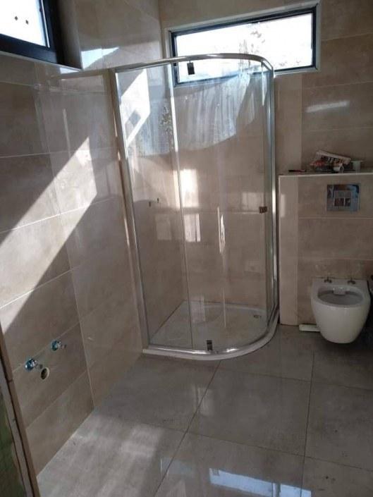 Enteriőr - fürdőszoba - toth-mobilhaz.hu