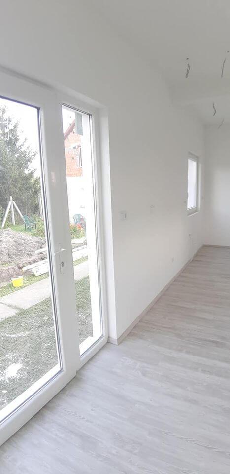 Mobilház munkálatok - tothmobilhaz.hu